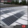 Acero inoxidable de la fuente del montaje del extremo del kit solar suficiente de la abrazadera (XL160)
