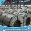 La qualité Sece plongé chaud a galvanisé l'enroulement/bande en acier avec ASTM/AISI