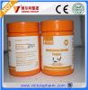 Medicina veterinária do pó solúvel composto das vitaminas B