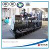 Generador diesel de la energía de Shangchai 150kw/187.5kVA (SC7H230D2)