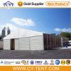 Barraca industrial impermeável Windproof ao ar livre do armazenamento do armazém