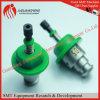 Juki 기계를 위한 E36047290A0 SMT 분사구 Juki 505 분사구