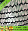 Greenhouse HDPE Shade Net Ombre compensation