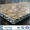 New Ultralight Material Aluminum Foam con Marble