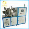 Horno de sinterización de la atmósfera de la microonda Lf-QS1516