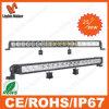 Hete Selling Model LED Work Light 90W, LED Car Tail Light, LED Driving Light 12V LED Light