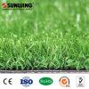 Jardín de Sunwing que ajardina el césped sintético
