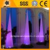 17 ' Grade commerciale Inflatable LED Light Cones per Party Decoration (BMLB60)