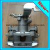 Auto compasso de calibre do freio para Toyota Avensis 2009 - 47830-05030 47850-05030