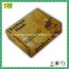 공장 도매 물결 모양 관례에 의하여 인쇄되는 화물 박스