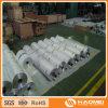 白いカラーHydrophilic Aluminium Foil