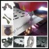 Piezas estampadas metal/metal que estampa el proceso de las piezas de Parts/Stamping