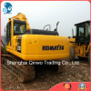 KOMATSU stigmatisent l'excavatrice de Cralwler pour les machines de construction utilisées (PC200-7)