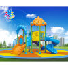 Openlucht Speelplaats--De magische Reeks van het Paradijs (xyh-MH002)