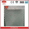Maschendraht-Zaun galvanisierter Maschendraht-geschweißter Maschendraht (Jh115)