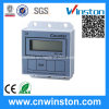 J-10b Electronic Counter Digit Counter mit CER