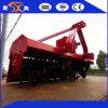 Rebento giratório/Cultivator/1gqn/Gn-200 giratório para o trator 55-75HP