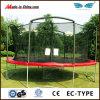 安全性Net为Airheads Trampoline Arena Net 8ft