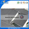 Nuevos azulejos Polished buenos de la hoja del azulejo de azotea de los materiales de construcción/del material para techos de asfalto