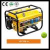 Buckcasa Lonfa Portable 2.2kVA Gasoline Generator 168f-1 6.5HP