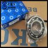 rodamientos de bolas del anillo de retención del rodamiento de bolitas de 6207nr 6207nrc3 35X72X17