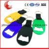 Консервооткрыватель бутылки Eco-Friendly цветов характеристики по-разному алюминиевый