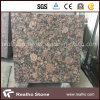 赤いDiamond 24X24 Granite Tile
