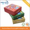 사탕 다채로운 선물 상자 도매 포장 상자