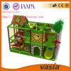 Equipamento interno do campo de jogos da selva mini