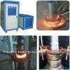 Elektromagnetische het Verwarmen van de Inductie Machine wh-vi-120kw