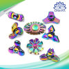 Spinner Finger Hand / Hand Fidget Spinner Toy / Rainbow Fidget Spinner