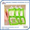 Comprar al por mayor directo de China de un absorbente de humedad