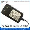 adaptador de 36W AC/DC (RoHS, nível VI da eficiência)