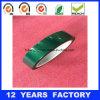 緑ペットテープを覆うよい高温の価格