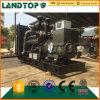 Van de de fabrieks open dieselmotor 125kVA van China de generatorreeks