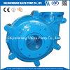 EM-einzelnes Stadiums-Mineralmaschinerie-horizontale Pumpe 10/8