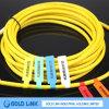 PP снимают экстренный выпуск для кабеля