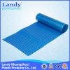 Rouleau de couverture de /Pool de couverture de syndicat de prix ferme/couverture solaires de Landy