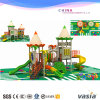Vasiaが設計している子供の屋外の子供のゲーム