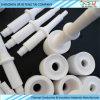 Productos de cerámica del alúmina de cerámica de la fábrica/piezas de cerámica industriales de encargo de la fábrica