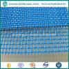 Filtro do Weave liso para fazer o alto densidade