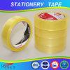 3 pulgadas de la base BOPP de cintas de papel del papel para el uso de la oficina