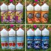 Douane Design Packaging Health E Liquid in 100ml/120ml