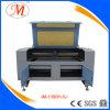 아주 편리한 Laser Cutting&Engraving 기계는을%s 가진 테이블 (JM-1390H-SJ) 일어나 떨어진다