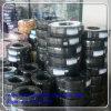 Collegare elettrico flessibile 1.5 di Lsoh 2.5 4 6 Sqmm