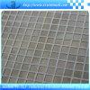 Корози-Сопротивляя ячеистая сеть нержавеющей стали Perforated
