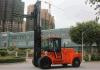 Vmax 15 Tonnen-Dieselhochleistungsgabelstapler