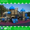 Kind-im Freienspiel-Spielplatz-Gerät durch Kidsplayplay (KP13-13B)