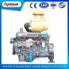 Motor diesel del cilindro 175kw 6113azld de Ricardo 6 para el conjunto de generador diesel