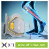 セリウムのフィートの低下療法のための認定Fes装置
